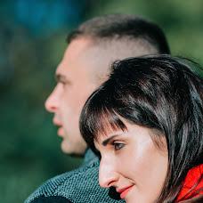 Wedding photographer Artur Matveev (ArturMatveev). Photo of 11.10.2018