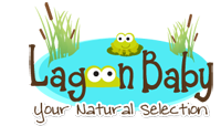 LagoonBaby_200.png