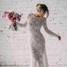Wedding photographer Aleksandra Zheynova (storystudio). Photo of 20.04.2016