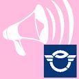 富士見町防災情報 icon