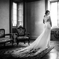 Wedding photographer Fabrizio Russo (FabrizioRusso). Photo of 29.11.2018