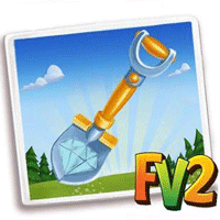 farmville 2 cheats for diamond shovel