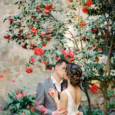 Wedding photographer Dmitriy Dychek (dychek). Photo of 19.07.2018