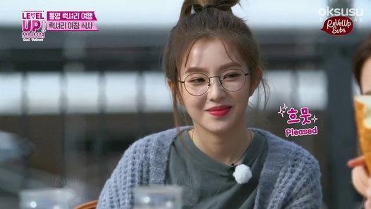 irene glasses 23