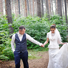 Wedding photographer Elena Belinskaya (elenabelin). Photo of 13.05.2015