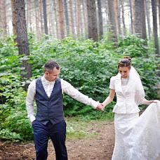Wedding photographer Elena Belinskaya (elenabelin). Photo of 13.05.2015