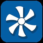 App Super CPU Cooler Master APK for Windows Phone