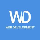 Web Development Offline tutorial