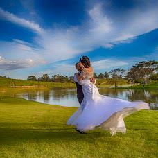 Wedding photographer Quin Drummond (drummond). Photo of 15.05.2018