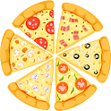Pizza Party Tap icon