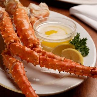 Steamed Garlic Crab Recipes.