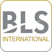 BLS International EPOD