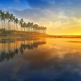 Rayuan Pulau Kelapa by Alit  Apriyana - Instagram & Mobile Android