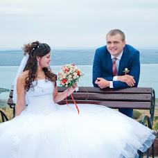 Wedding photographer Pavel Gladkiy (pavelgladky). Photo of 24.01.2014