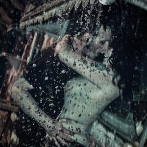 rainrendertexture-2.jpg