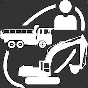 Solution Linkage Mobile SLM施工管理