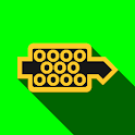 VAG DPF free icon