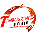 Tambourine Radio icon