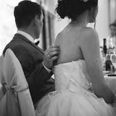 Wedding photographer Mikhail Valeev (duke). Photo of 31.07.2014