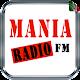 radio mania fm streaming diretta gratuita app Download on Windows