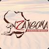 iZangoma - Rhodesian Ridgeback