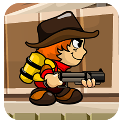 Zombie Attack 2D