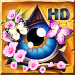 Doodle God™ HD 3.1.01