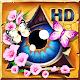 Doodle God™ HD v3.1.01