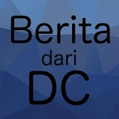 BDDC - Berita dari detik.com