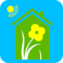 Flower Assistant icon