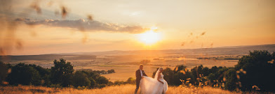 Hochzeitsfotograf alea horst (horst). Foto vom 09.12.2018