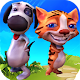 Cat Simulator - Dog Simulator (game)