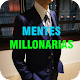 Phrases of millionaire minds APK