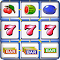 777 Fruit Slot Machine file APK Free for PC, smart TV Download
