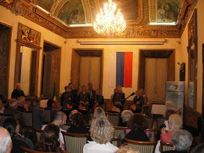 Photo: Russian Centre of Culture3
