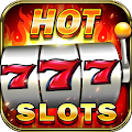 Hot 777 Classic Slots: Free Casino Slot Machines