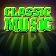 60s 70s 80s 90s Music