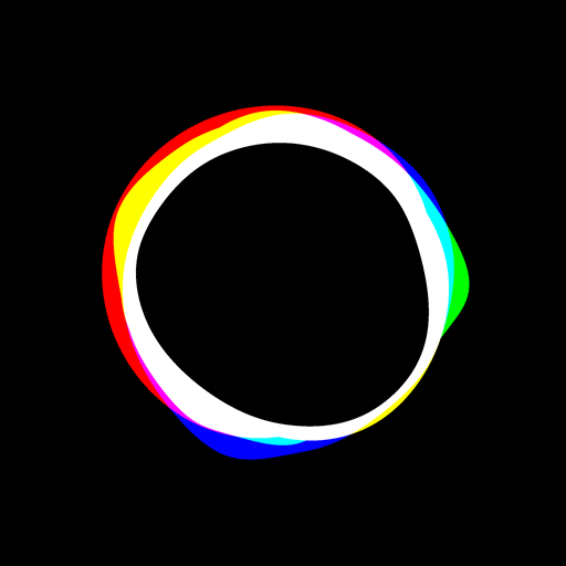 Spectrum - Music Visualizer - Apps on Google Play