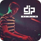 DJ P.I.M.