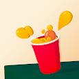 Be a pong apk
