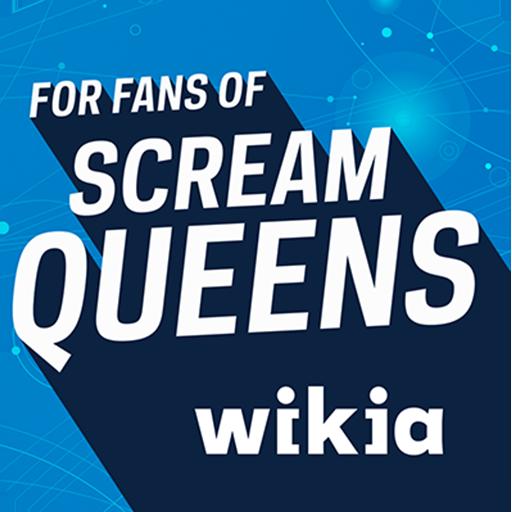 FANDOM for: Scream Queens Icon