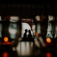 Fotógrafo de bodas Elvis Aceff (aceff). Foto del 24.12.2017