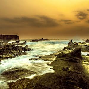 golden sunset2.jpg