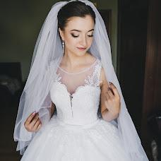 Wedding photographer Vyacheslav Zavorotnyy (Zavorotnyi). Photo of 02.09.2018