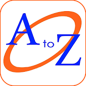 A to Z Insurance Group
