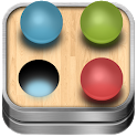 Teeter Pro 2 - labyrinth game icon