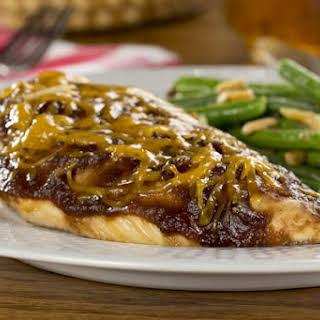 American Chicken Breast Recipes.