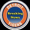 Breaking Detroit Tigers News APK