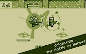 Timing Hero VIP : Retro Fighting Action RPG game for Android screenshot
