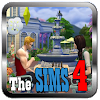 Tips The SIMS 4